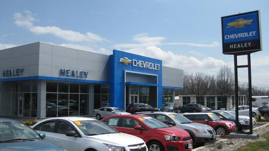 healey brothers chevrolet poughkeepsie ny 12601 6027 car dealership and auto financing. Black Bedroom Furniture Sets. Home Design Ideas