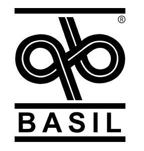 Joe Basil Chevy >> Joe Basil Chevrolet Buffalo New and Used Cars : Depew, NY ...