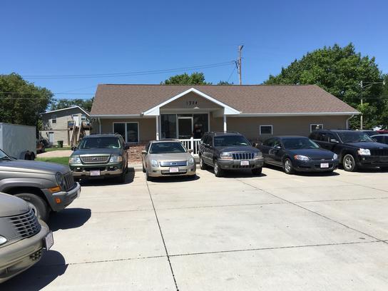 Topline Auto Sales : Kearney, NE 68847 Car Dealership, and ...