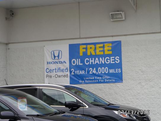 Used Car Dealers In Vineland Nj >> Rossi Honda : Vineland, NJ 08360 Car Dealership, and Auto ...