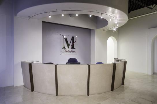 Metrolina Auto Group Charlotte NC 28217 3532 Car Dealership And Financing