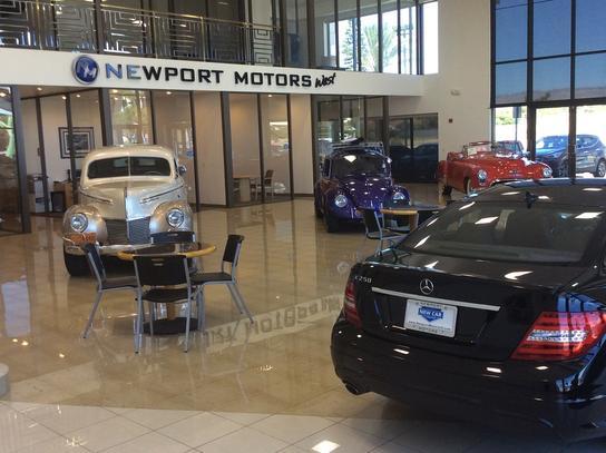 newport motors west las vegas nv 89146 3030 car