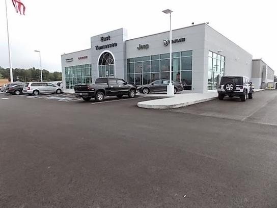 east tennessee dodge chrysler jeep crossville tn 38555 car dealership and auto financing. Black Bedroom Furniture Sets. Home Design Ideas