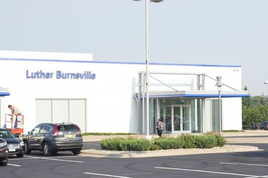 Burnsville hyundai burnsville mn 55306 car dealership for Burnsville motors sales service burnsville mn