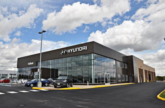 safford hyundai springfield va 22150 car dealership and auto financing autotrader. Black Bedroom Furniture Sets. Home Design Ideas