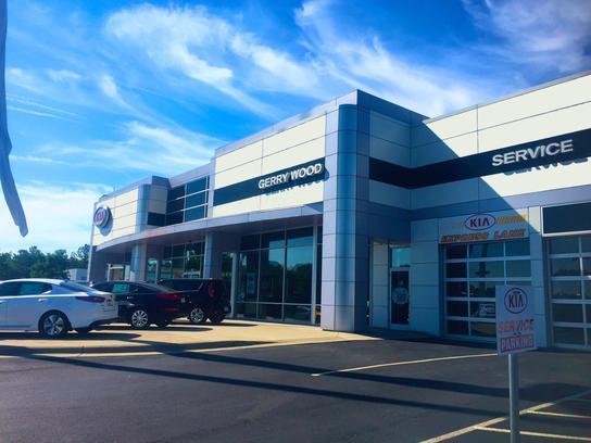 gerry wood chrysler dodge jeep ram salisbury nc 28144 car dealership and auto financing. Black Bedroom Furniture Sets. Home Design Ideas