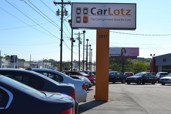 carlotz greensboro greensboro nc 27407 car dealership and auto financing autotrader. Black Bedroom Furniture Sets. Home Design Ideas