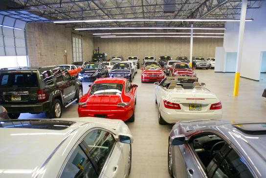 Online Automotive : PHOENIX, AZ 85027 Car Dealership, And