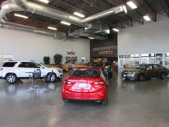 Car Dealerships Windsor Ontario