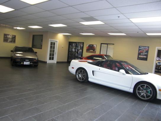 J S Motors Car Dealership In El Cajon Ca 92020 Kelley