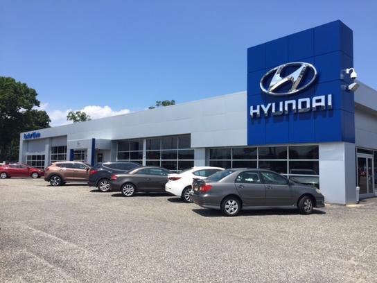 lester glenn hyundai toms river nj 08753 car dealership and auto financing autotrader. Black Bedroom Furniture Sets. Home Design Ideas