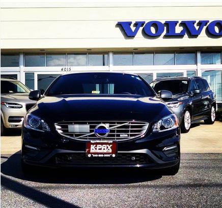 Don Beyer Volvo Volkswagen Winchester Car Dealership In Winchester Va 22602 2464 Kelley