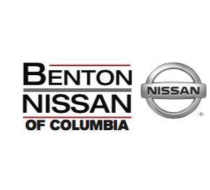 Benton Nissan Of Columbia : Columbia, Tn 38401 Car Dealership, And