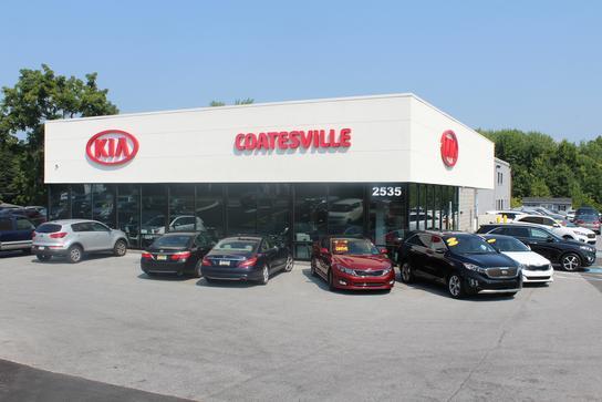 Pa Car Dealer License Search