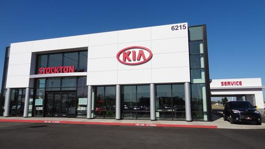 Kia of stockton stockton ca 95212 car dealership and for Honda dealership stockton