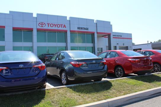 Used Car Dealers South Burlington Vt