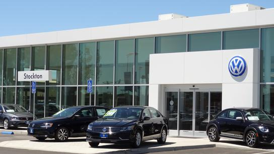 in image golf main vw exterior htm web of new gti ca dtw dealership volkswagen stockton