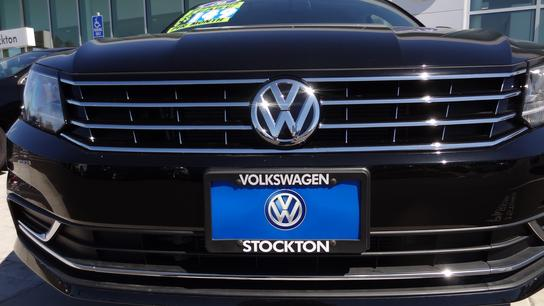 prices deal our offers e golf original volkswagen incentives newest new finance specials htm lease browse ca in stockton