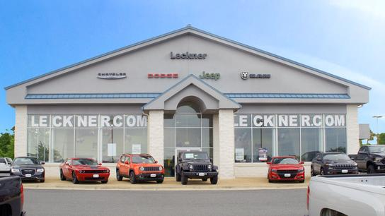 Leckner Chrysler Dodge Jeep Ram 2