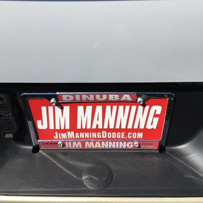 Jim Manning Dodge Chrysler Jeep RAM 3