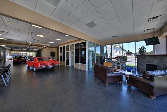 larry h miller used car super market boise boise id 83704 8224 car dealership and auto. Black Bedroom Furniture Sets. Home Design Ideas
