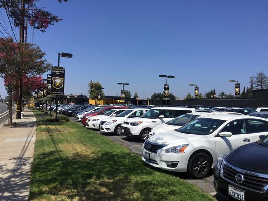 California Motors Direct Santa Ana Santa Ana Ca 92705