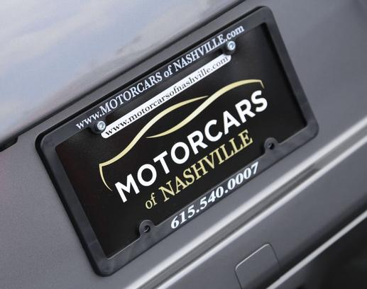MotorCars of Nashville 2