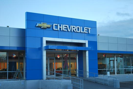 mark 39 s casa chevrolet albuquerque nm 87110 car dealership and auto fi. Cars Review. Best American Auto & Cars Review