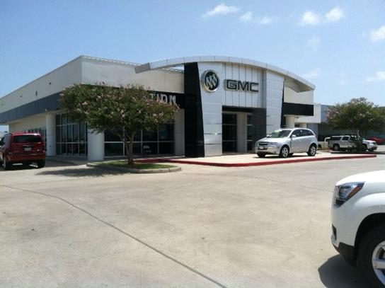 Used Car Dealers Corpus Christi >> AutoNation Buick GMC Corpus Christi : CORPUS CHRISTI, TX ...