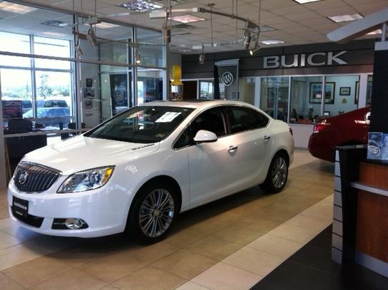AutoNation Buick GMC Corpus Christi CORPUS CHRISTI TX - Buick dealership corpus christi