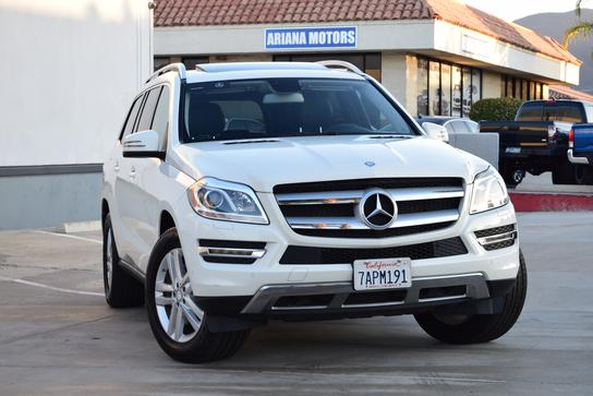 Ariana Motors Car Dealership In Temecula Ca 92590