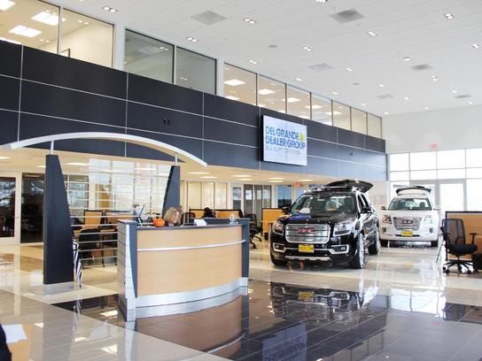 Capitol Buick Gmc | 2018-2019 Car Release and Reviews