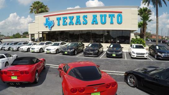 Elite Auto Traders - Home   Facebook
