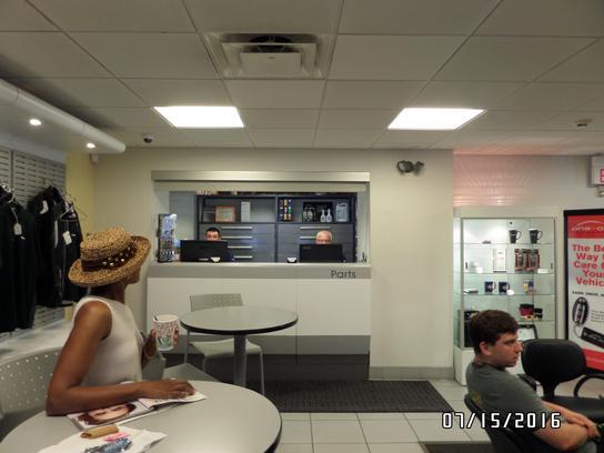 Nissan Dealers In Delaware >> Woodbury Nissan : Woodbury, NJ 08096 Car Dealership, and ...