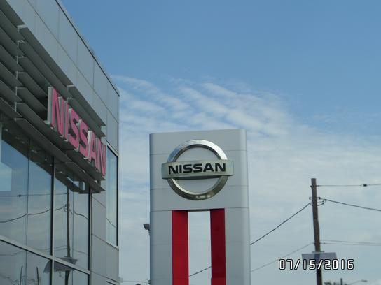 Nissan Dealers In Delaware >> Woodbury Nissan : Woodbury, NJ 08096 Car Dealership, and Auto Financing - Autotrader