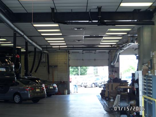 Nissan Dealers In Delaware >> Woodbury Nissan : Woodbury, NJ 08096 Car Dealership, and ...