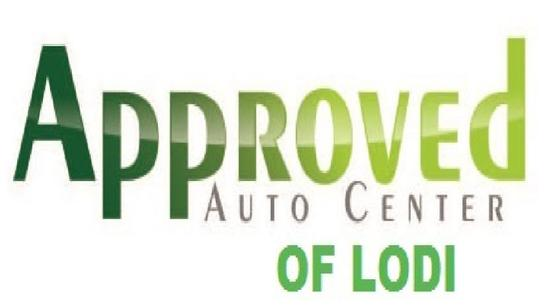 Approved Auto Center of Lodi 3