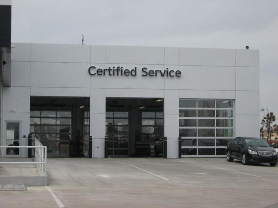 Inventory Auto Dealership In Moore Oklahoma Autos Post
