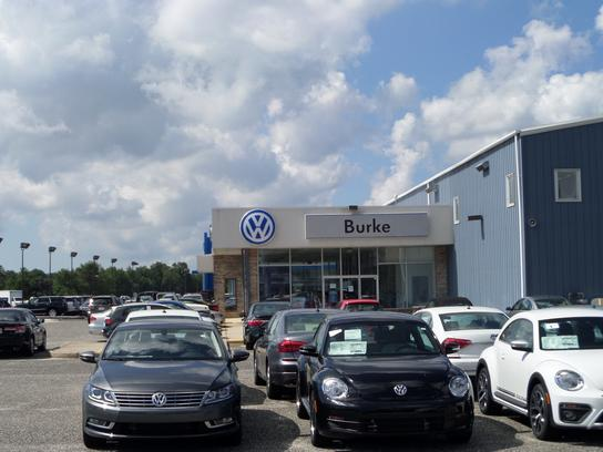 burke motor group cape may court house nj 08210 2432