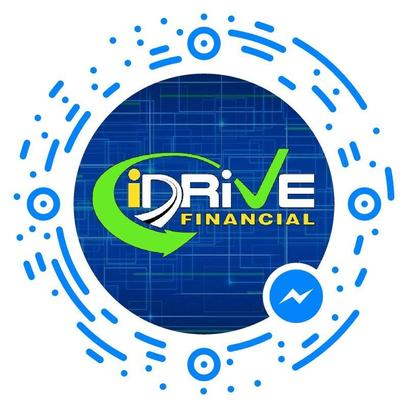 iDrive Financial 1
