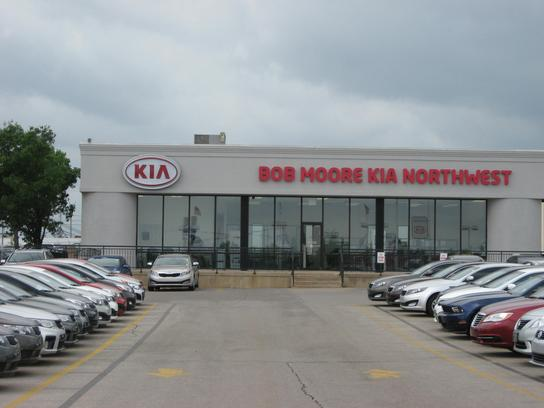 bob moore kia nw oklahoma city ok 73132 car dealership and auto financing autotrader. Black Bedroom Furniture Sets. Home Design Ideas