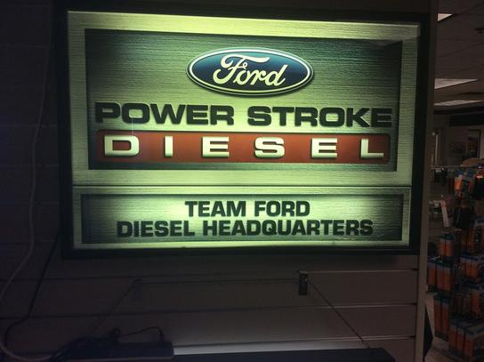 team ford lincoln las vegas nv 89130 1605 car dealership and auto. Cars Review. Best American Auto & Cars Review