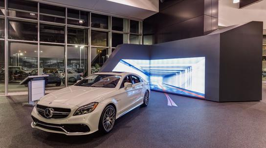 Used mercedes benz cars for sale in dallas tx autotrader for Mercedes benz dealership plano texas