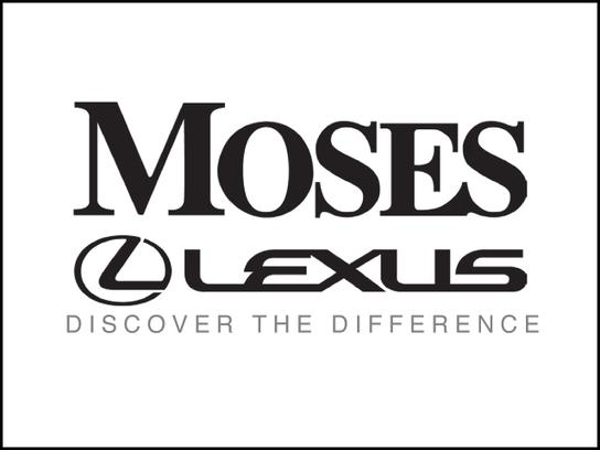 Moses Lexus also minioftempe likewise minioftempe together with  on bmw certified pre owned logo