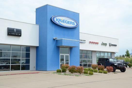 krieger ford muscatine ia 52761 car dealership and auto financing. Cars Review. Best American Auto & Cars Review