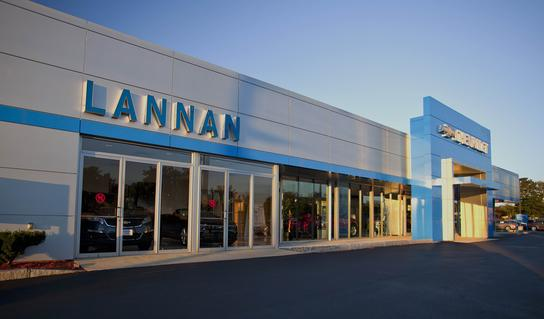 lannan chevrolet of lowell lowell ma 01852 car dealership and auto financing autotrader. Black Bedroom Furniture Sets. Home Design Ideas