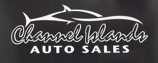 Channel Islands Auto Sales Inc.