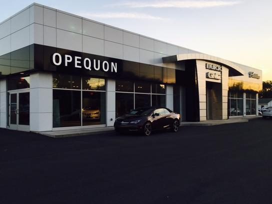 opequon motors martinsburg wv 25404 car dealership and