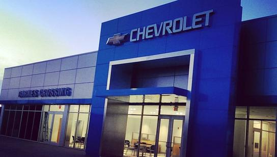 barnes crossing chevrolet buick gmc new albany ms 38652 3310 car dealership and auto. Black Bedroom Furniture Sets. Home Design Ideas