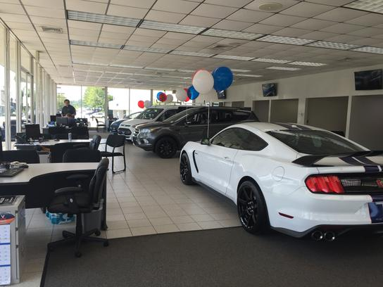 malloy ford of charlottesville charlottesville va 22911 car dealership and auto financing. Black Bedroom Furniture Sets. Home Design Ideas